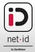 Net iD