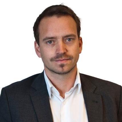 Expert informationslogistik eLön